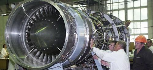 В Уфе будут созданы три центра компетенции для разработки и испытаний инновационной авиапродукции