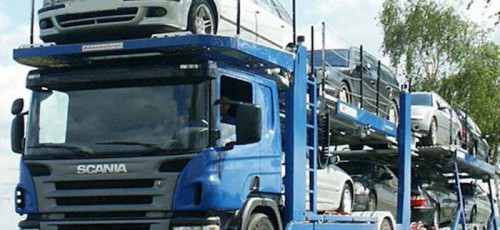 Башкортостанская таможня не получила около 24 млн рублей за временно ввезенный автотранспорт