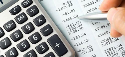 Налоговые каникулы для малых и средних предприятий Башкирии будут действовать до 2020 года