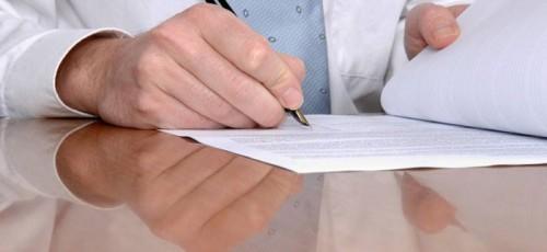 Предприниматели республики могут получить бесплатную консультацию и помощь при реализации инвестпроектов