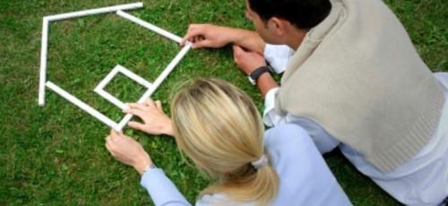 Непредвиденные обстоятельства: как с ними справляются ипотечные заемщики?