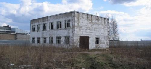 Бюджет Уфы получит около 2 млрд рублей от сдачи в аренду и продажи муниципальных площадей