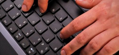 С начала года налогоплательщики НДС обязаны предоставлять декларации в электронной форме
