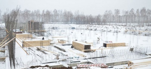 Экономика Уфы показывает в этом году высокие темпы роста, уверены в администрации города