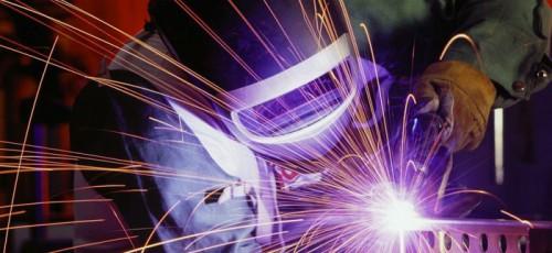 Индекс промышленного производства в Уфе за год вырос лишь на 3,2%