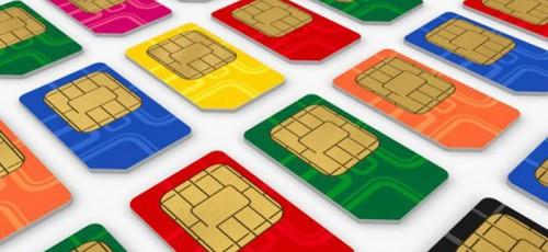 Возможностью смены мобильного оператора с переносом номера воспользовались более миллиона человек