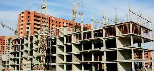 В Башкирии растет число участников долевого строительства