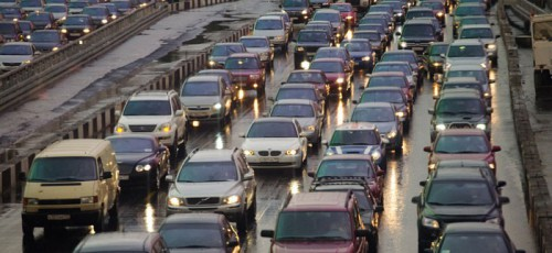 Администрация Уфы возьмет заем для развития транспортной инфраструктуры