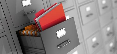 Около 80% злостных неплательщиков за услуги ЖКХ с нарушениями обслуживают и свои кредитные обязательства