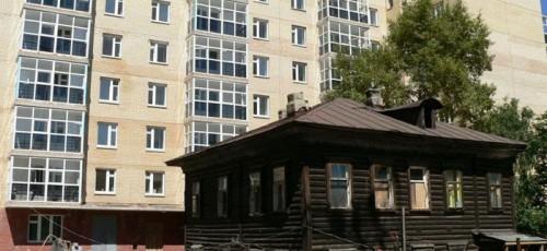 На переселение жителей Башкирии из ветхого и аварийного жилья из бюджетов выделят почти 14,5 млрд рублей