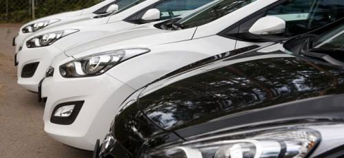 Объем рынка автокредитования в Башкирии составляет порядка 60 млрд рублей