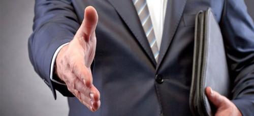 Стартовал прием заявок на участие в господдержке малого и среднего бизнеса. Кому смогут помочь?