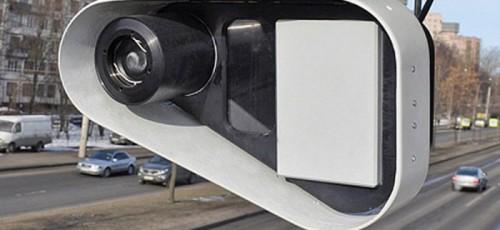 Республика может закупить дорожные камеры на условиях государственно-частного партнерства
