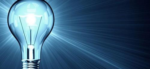 Введение соцнормы на потребление электроэнергии в республике отложили на неопределенный срок