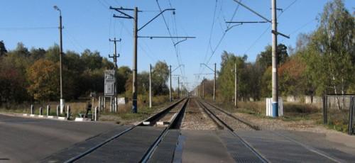 В этом году определят подрядчика для строительства Тимашевского переезда