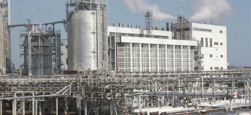В Уфе появится производство терефталевой кислоты и полиэтилентерефталата