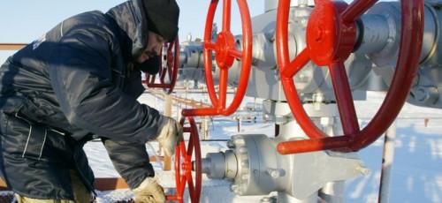 В Башкирии создадут опытный полигон по добыче нетрадиционных и трудноизвлекаемых углеводородов