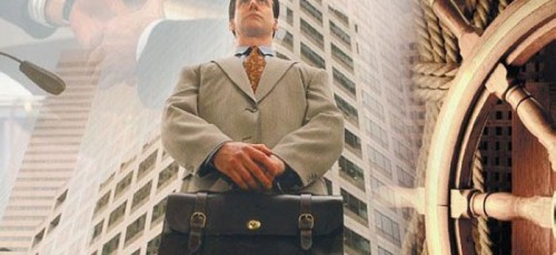 22 управляющие компании начали год с нарушениями