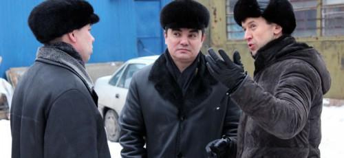 Депутаты городского Совета избрали главу администрации Уфы