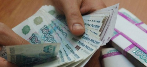 В Башкирии работодатели задолжали сотрудникам более 300 млн рублей