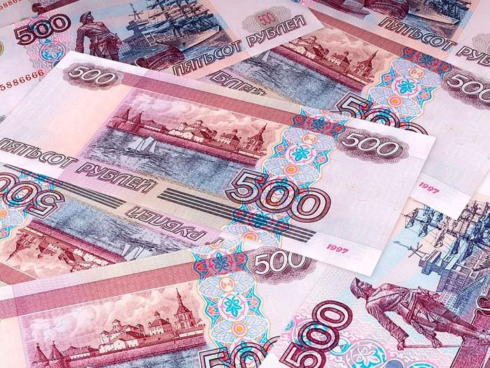ВБашкирии приверженцев давать взятки оштрафовали на10 млн