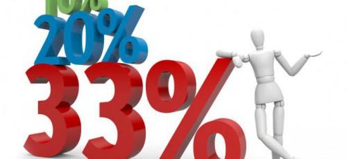 Недобросовестные участники торгов демпинговали цену электронных аукционов до 90%