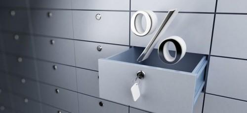 Как выбрать банк для размещения депозита предприятия?
