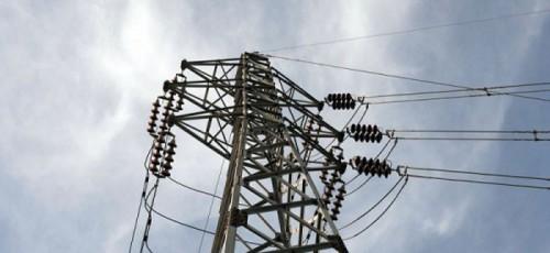 Акционеры «Башкирской электросетевой компании» получат дивиденды за 2014 год