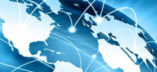 Малый и средний бизнес республики может выйти на новые рынки