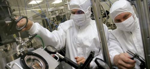 Введенные против России санкции помогут сделать «прорыв» в науке, считают специалисты