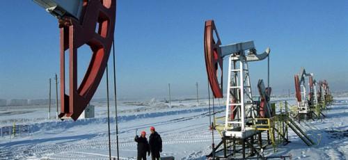 Уфа заняла первое место среди городов-миллионников по объему отгруженной продукции на душу населения