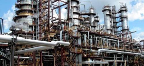 В Башкирии хотят увеличить производство конечных продуктов нефтехимии