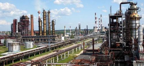 В республике реализуются 42 приоритетных проекта с общим объемом инвестиций более 335 млрд рублей