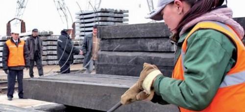 Аттестации рабочих мест не будет – на смену придет новый закон о специальной оценке условий труда