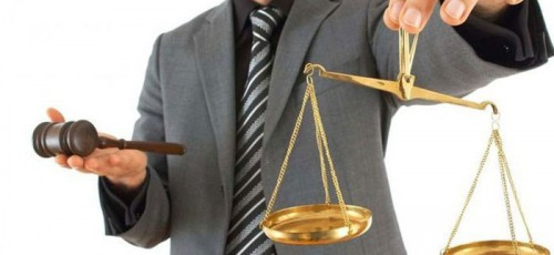 В Сибае прошли дни ассоциации юристов России