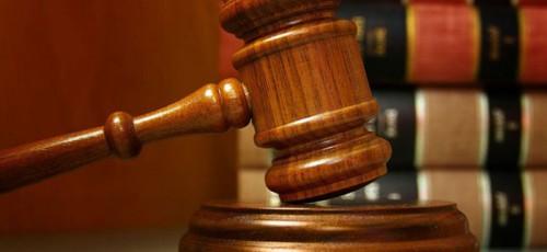 В Башкирии работает группа квалифицированных юристов и адвокатов, которые помогают предпринимателям в решении судебных вопросов