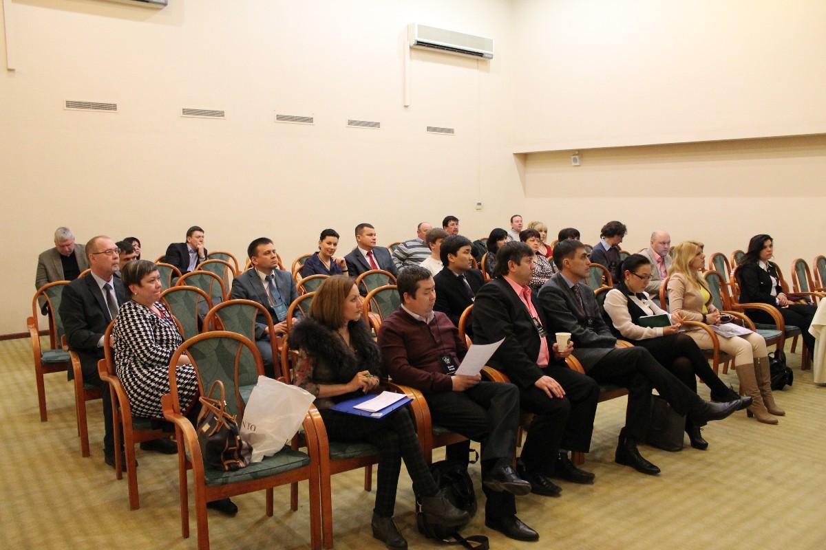 Подготовка к саммитам ШОС и БРИКС идет полным ходом