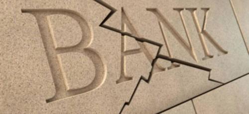Как действовать юридическому лицу при отзыве лицензии у банка?