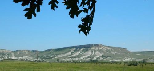 Предприниматели из Башкирии откроют бизнес в Республике Крым