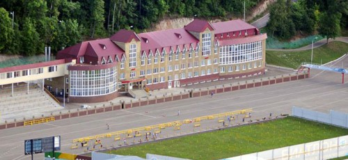 Уфимские власти наладили взаимоотношения с частными инвесторами: результатом работы за 2013 год стало привлечение более 100 млрд рублей в экономику города