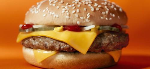 Политики выступили против сети ресторанов быстрого питания «Макдоналдс»