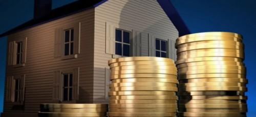За последние 7 месяцев в Башкирии было выдано 15 тысяч ипотечных кредитов