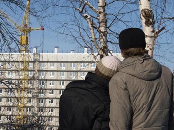 молодежная ипотека в башкирии подсказывало Олвину