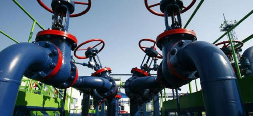 «Газпром трансгаз Уфа» до 2021 года потратит в регионе свыше 3,5 млрд рублей, что позволит газифицировать порядка 50 тысяч домовладений, квартир и более 200 котельных