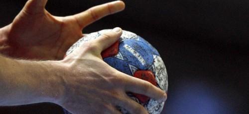 Стерлитамакское предприятие готово создать условия для развития в регионе гандбольного спорта