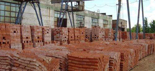 Госстрой Башкирии предложил ряд антикризисных мер для поддержки отрасли