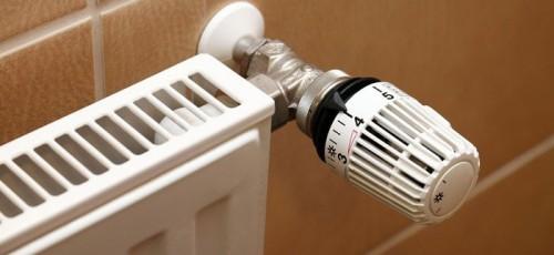 Несмотря на многочисленные просьбы жителей Уфы, отопление в квартирах не дали. При этом в некоторых районах города на длительный срок отключили и горячую воду