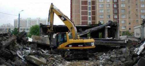 В Башкирии выявлено 29 объектов самовольного строительства