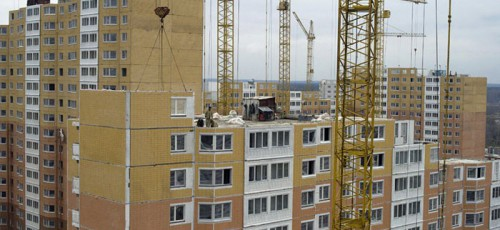 В Уфе можно купить жилье по льготной процентной ставке: это стало возможным благодаря нескольким социальным программам