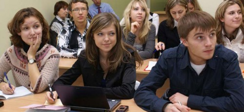 У выпускников из республики появится возможность получить бесплатное образование в лучших вузах Санкт-Петербурга